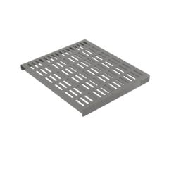 Накладная панель для душевого трапа Alcaplast APR1-1231 фото