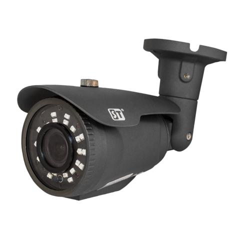 Камера видеонаблюдения ST-2013 (2.8-12 мм)