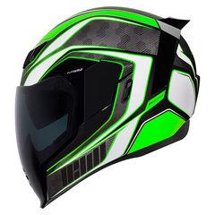 Airflite Raceflite / Зеленый