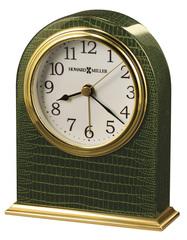 Часы настольные Howard Miller 645-728 Madison