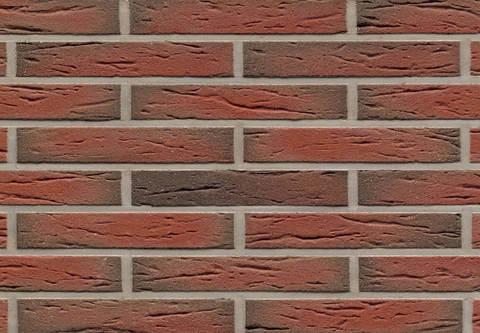 Feldhaus Klinker - R436LDF14, Classic Ardor Mana, 290x14x52 - Клинкерная плитка для фасада и внутренней отделки