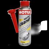 Motul Injector Cleaner Diesel – очиститель дизельного инжектора и форсунок.