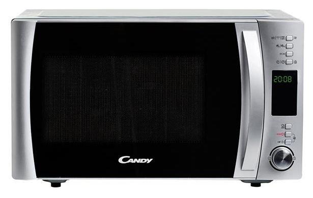 Микроволновая печь Candy CMXC 30DCS фото