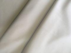 Велюр Assol (Ассоль) 01