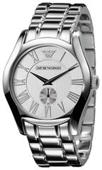 Наручные часы Armani AR0647