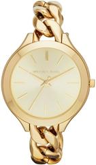 Наручные часы Michael Kors Runway Slim MK3222
