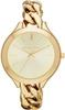 Купить Наручные часы Michael Kors Runway Slim MK3222 по доступной цене