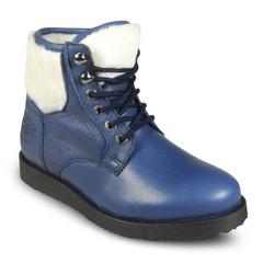 Ботинки #10 Gut