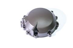 Крышка генератора для мотоцикла Yamaha YZF-R1 98-03 Под оригинал