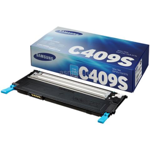 CLT-C409S