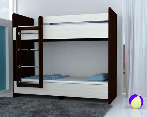 Кровать ДАЙСЕН