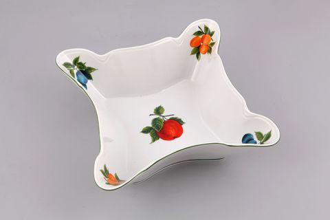 Салатник квадратный 17 см Мэри-Энн Leander
