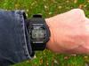 Купить Мужские часы CASIO G-SHOCK DW-5600E-1VDF по доступной цене