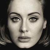 Adele / 25 (RU)(CD)
