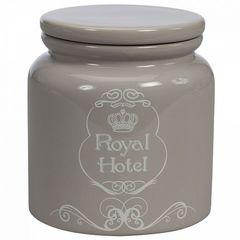 Емкость для косметики Creative Bath Royal Hotel