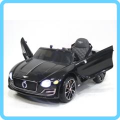 BENTLEY-EXP12 Электромобиль детский avtoforbaby-spb