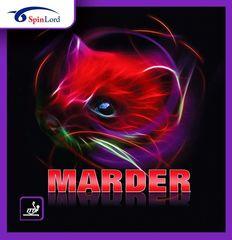 Накладка SPINLORD Marder