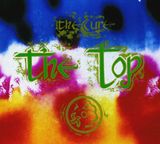 The Cure / The Top (Deluxe Edition)(2CD)