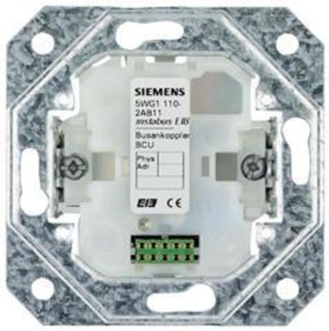 Siemens UP110/11