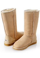 /collection/classic-tall/product/ugg-classic-tall-sand-2