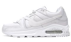 Кроссовки мужские Nike Air Max Skyline White