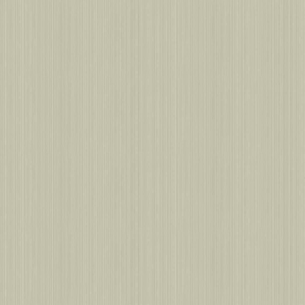 Обои Cole & Son Landscape Plains 106/3030, интернет магазин Волео