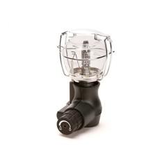 Лампа газовая Coleman Compact Propane Lantern