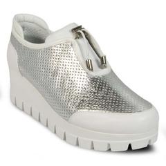 Кроссовки #726 ShoesMarket