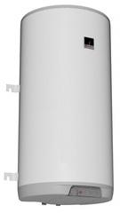 Бойлер Drazice OKC 160/1m2