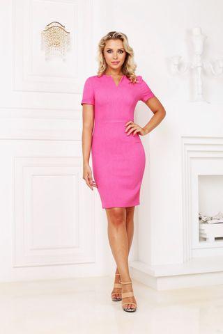 Платье З276-568