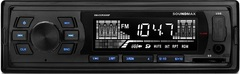Автомагн. SOUNDMAX SM-CCR3055F(без CD)