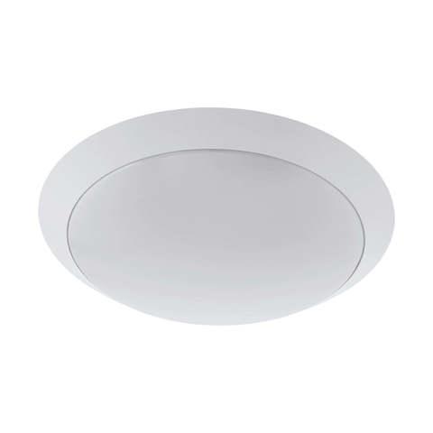 Уличный светильник Eglo PILONE 97254