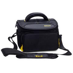 Cумка-чехол для фотоаппарата Nikon Coolpix