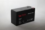 Аккумулятор Volta ST 12-7 ( 12V 7Ah / 12В 7Ач ) - фотография