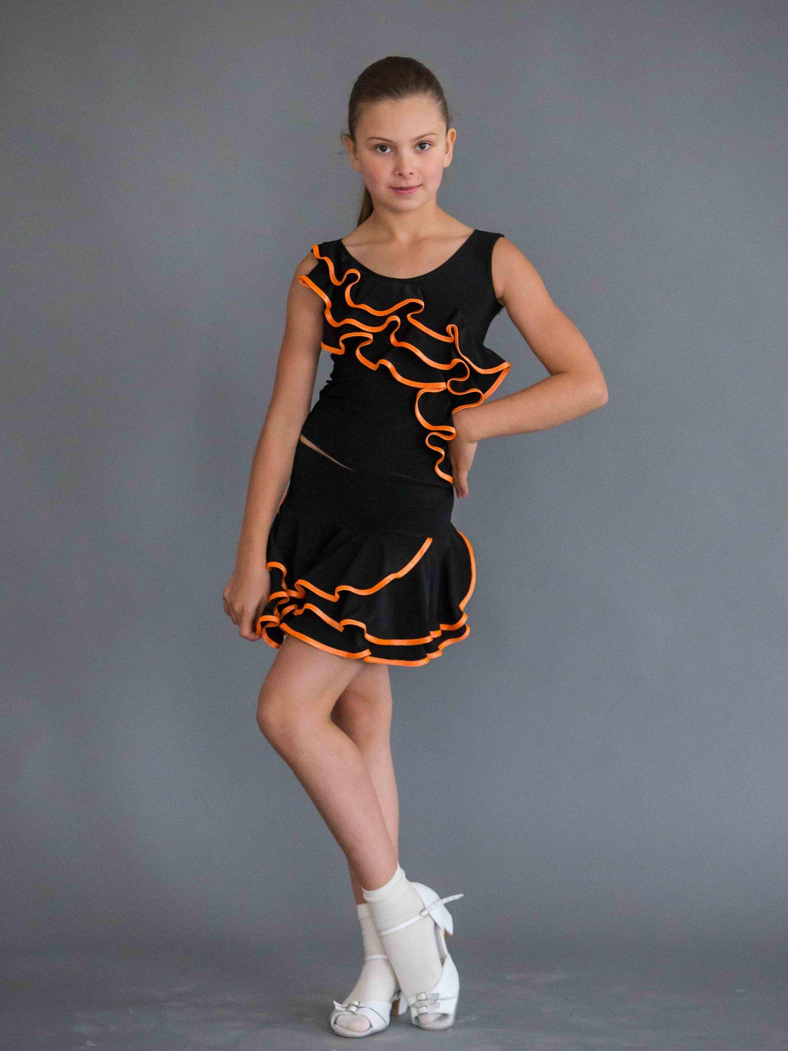 Детская Одежда Доставка По России