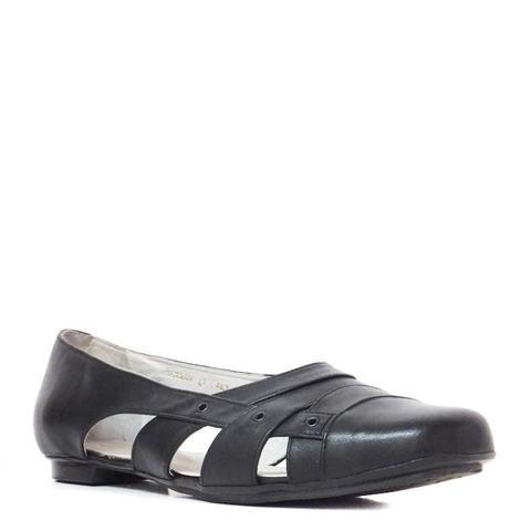 357249 туфли женские. КупиРазмер — обувь больших размеров марки Делфино