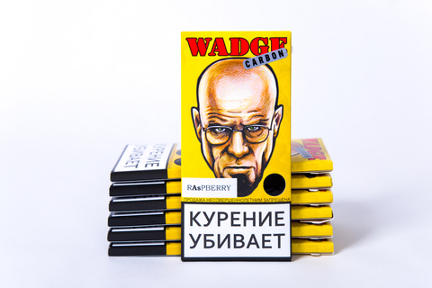 http://wadge.ru/product/wadge-carbon-100gr-raspberry