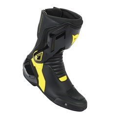 Nexus / Желтый