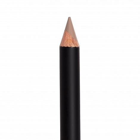 Карандаш для бровей Sexy Eyebrow Pencil