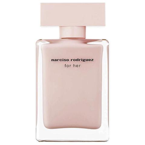 Narciso Rodrigues For Her Eau De Parfum Миниатюра