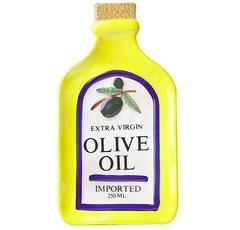 Подставка для ложки Boston Warehouse Olive Oil