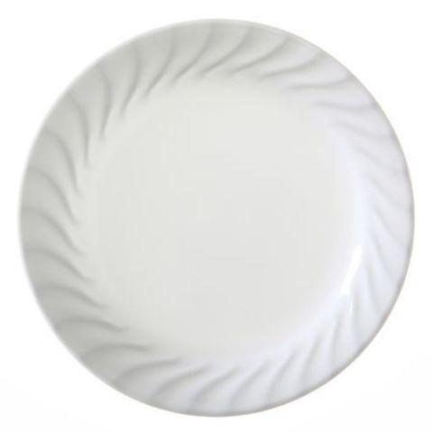 Тарелка десертная 18 см Enhancements, артикул 6017650, производитель - Corelle