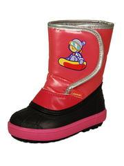 Детские дутики Demar Snowboarder