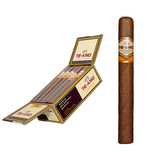 Te-Amo Cuban Blend Churchill