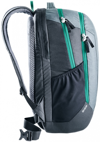 рюкзак городской Deuter Giga Sl