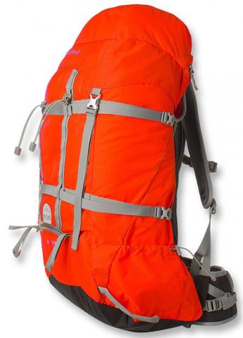 рюкзак туристический Redfox Summit 70 V2