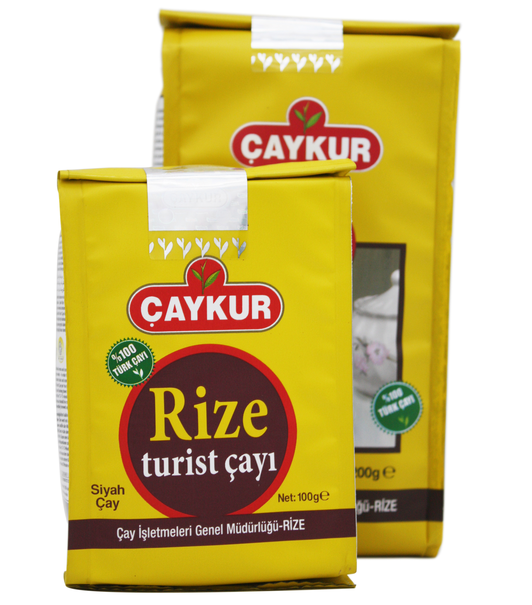 Чай Турецкий черный чай Rize Turist, Çaykur, 100 г import_files_d9_d9ec985634d611e9a9a6484d7ecee297_06646423ef3211e9a9ba484d7ecee297.jpg