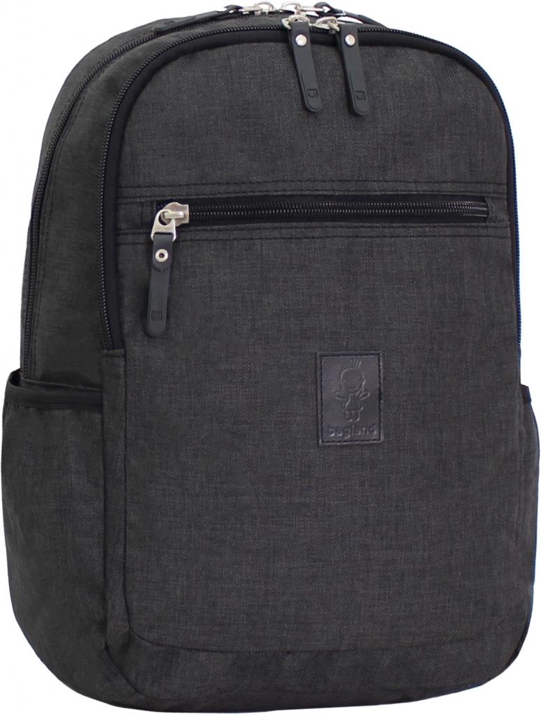 Детские рюкзаки Детский рюкзак Bagland Young 13 л. Чёрный (0051069) 59bcda7c438bad7d2afffe9e2fed00be.JPG
