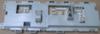 Модуль для стиральной машины Beko (Беко) 2822530551