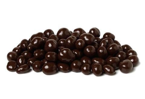 Абрикос в шоколаде